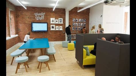 office design trends   youtube