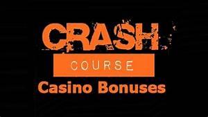 Best Casino Bonuses Free Spins + % Bonus