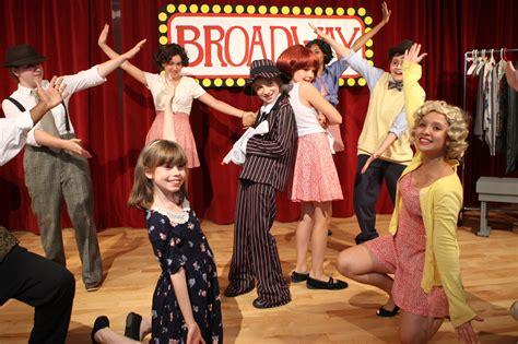 acting classes  kids   york city