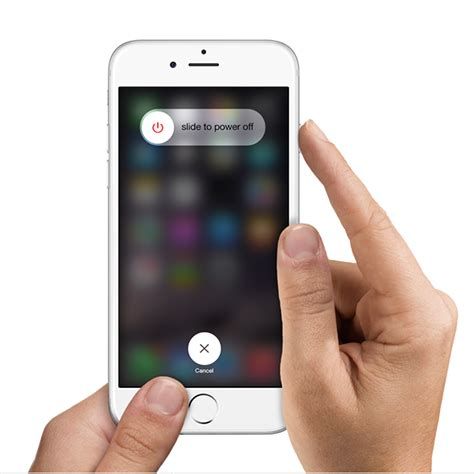 shut phone restart your iphone or ipod touch apple support