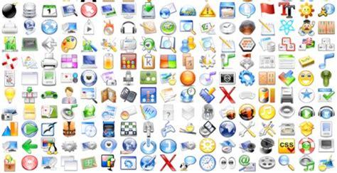 telecharger icone bureau gratuit icone bureau gratuit ordinateurs et logiciels