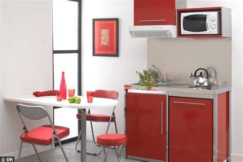 table de cuisine petit espace table rabattable cuisine table de cuisine petit espace