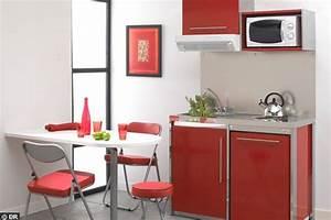 Table Cuisine Petit Espace : table rabattable cuisine paris table de cuisine petit espace ~ Teatrodelosmanantiales.com Idées de Décoration