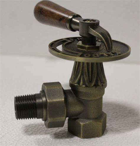 robinet radiateur fonte robinet radiateur fonte quimper