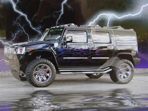 hummer  truck  sale hotrodhotline