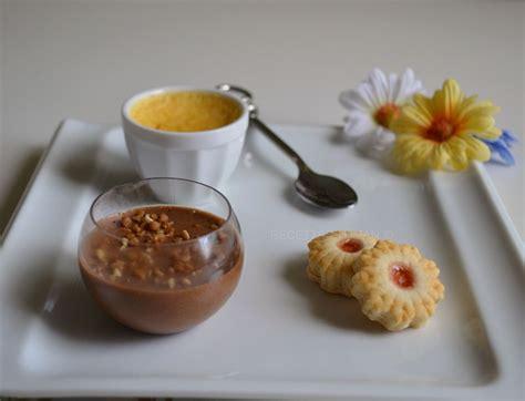 farandole de dessert facile 28 images farandole de desserts jean luc bernat farandole de