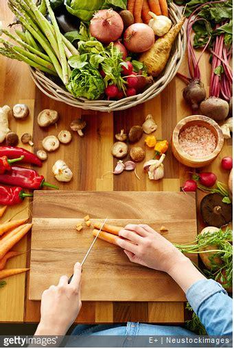 cuisiner legume légumes du potager des idées pour les cuisiner