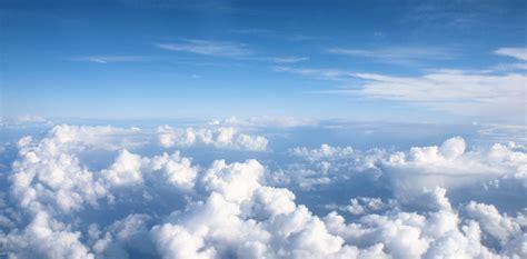 sky dive home skydive