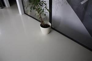 Industrieboden Im Wohnbereich : bautenschutz melcher bodenbelag kunstharzboden ~ Michelbontemps.com Haus und Dekorationen