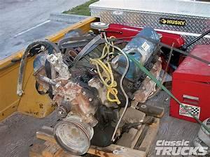 V8 Ford Engine Diagram