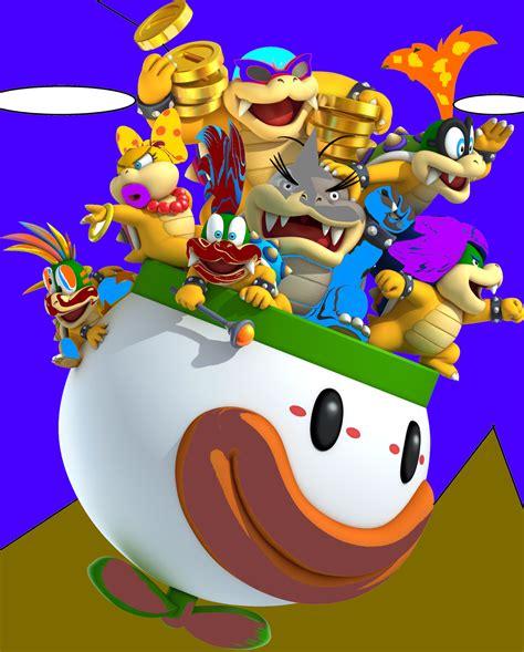 Kaos Mario Bros Mario Artworks 15 s mario mario bros the 15 coins