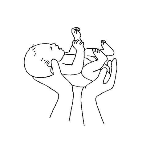 dessin chambre bebe dessin pour chambre de bebe cadre photo chambre bebe