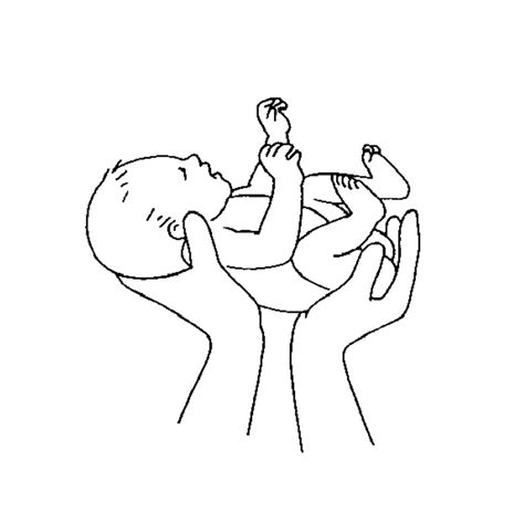 dessin chambre bébé dessin pour chambre de bebe cadre photo chambre bebe