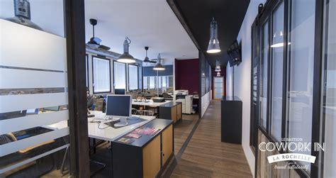 bureau vall la rochelle coworking la rochelle espace de travail collaboratif à