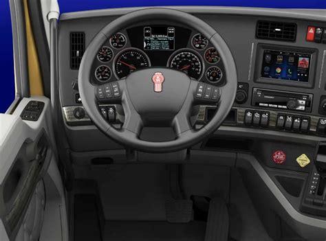 kenworth automatic 2019 kenworth t680 w ultrashift sleeper for sale 10854