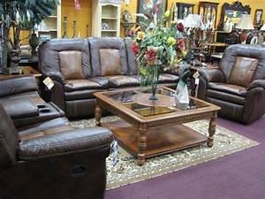 Serranos Furniture Fresno Home Facebook