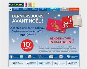 Castorama Carte Des Magasins.Carte Credit Castorama Carte Atout Castorama Espace Client Cr Dit