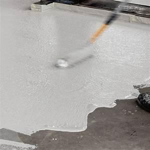 Bodenbeschichtung Aussen Rutschfest : activeworkplace antirutsch bodenbeschichtung f r au en 2 komponenten system polymer zement basis ~ Eleganceandgraceweddings.com Haus und Dekorationen