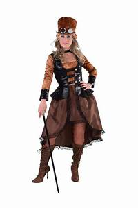 Steampunk Viktorianisch Barock Rokoko Kostm Kleid