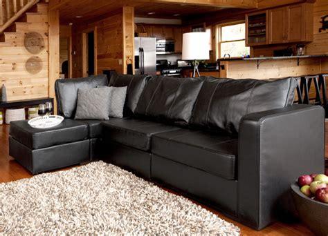 lovesac chicago lovesac lounge furniture av rental