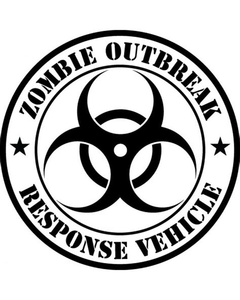 zombie jeep decals cool jeep stickers you must get zombies accessorize and