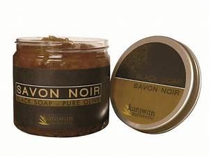 Insecticide Savon Noir Bicarbonate : 7 recettes de lessives maisons fabriquer soi m me ~ Dailycaller-alerts.com Idées de Décoration