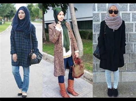 fashion trends  hijab  youtube