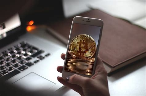 A bitcoin wallet is a software application in which you store your bitcoins. 7 Best Bitcoin Wallet Apps for iPhone and iPad