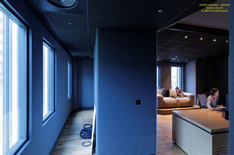 bureau etude acoustique bureau d 39 etudes acoustiques ingenieur acousticien