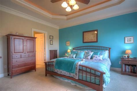 light in bedroom 17 best images about bedrooms color coordination on 12103   d563ca8126183d7cddac6f5fb082cd3f