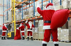 Costco Hiring Best Places To Find Seasonal Work For The 2014 Holidays