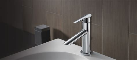 delta widespread bathroom faucet delta windemere 8 in