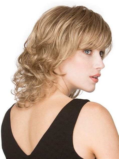 cat wig  ellen wille curly style wigscom  wig experts
