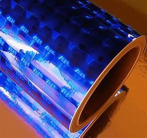 Film Covering Moto : adh sif vinyl effet sp ciaux boutique de film thermoformable adh sif carbone 3d 4d 5d auto moto ~ Medecine-chirurgie-esthetiques.com Avis de Voitures