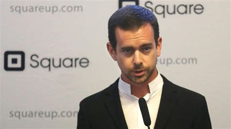 What is bitcoin's current value? Square buys more Bitcoin worth $170 million   Nairametrics