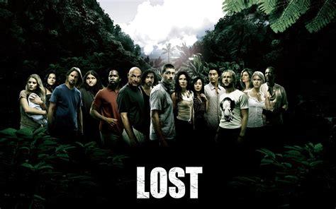 serie tv best top10 i migliori episodi di lost tvzap