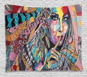 36, Stunning, Bohemian, Art, Pieces, To, Find, Your, Inspiration