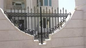 Magic gate metals llc services