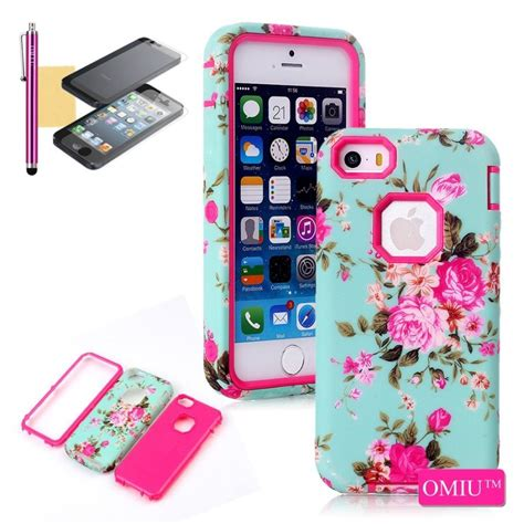 iphone 5 cases for best iphone 5 5s cases of 2015 ranking squad