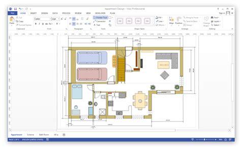 home design shapes  visio review home decor