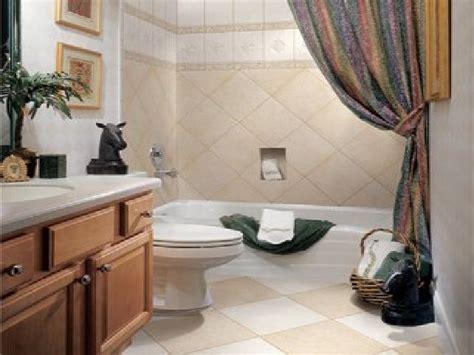 bathroom remodel on a budget ideas bathroom decorating ideas on a budget
