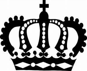 King crown clipart png - BBCpersian7 collections