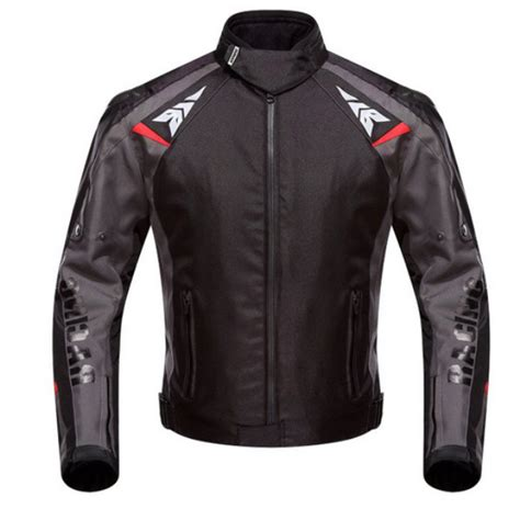 bicycle riding jackets motorcycle riding street bike racing jacket waterproof for