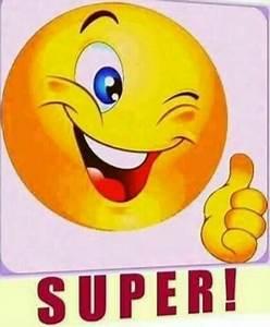 Que lo pasés súper.... | emoticones | Pinterest | Smileys ...