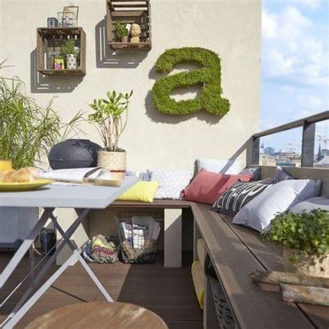 comment aménager une terrasse extérieure idees pour amenager une terrasse