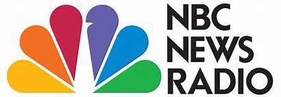 Nbc Radio Logos Peacock Network Television Svg