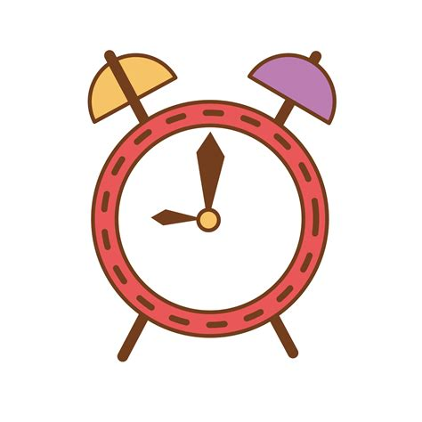 Find saving alarm clock related clipart images. Animated Alarm Clock Png & Free Animated Alarm Clock.png ...