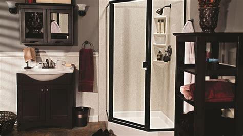 portland shower remodeling vancouver shower remodel