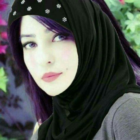 dpzzzzz beautiful hijab hijabi girl hijab fashion