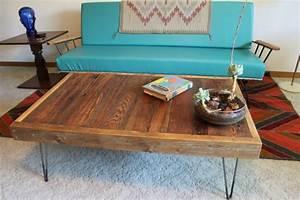 Sofa Beine Holz : elegante m bel mit haarnadel beinen f r echte vintage liebhaber ~ Buech-reservation.com Haus und Dekorationen